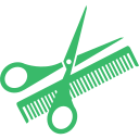scissor-and-comb-2